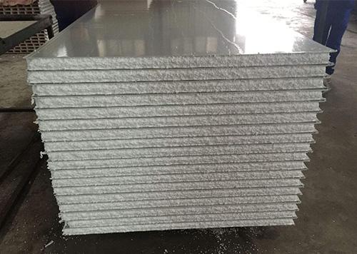 辽阳净化彩钢板公司
